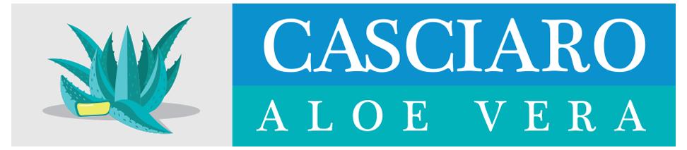 Aloe Vera Casciaro